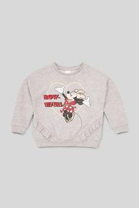 Minnie Maus - Sweatshirt