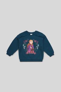 Die Eiskönigin - Sweatshirt