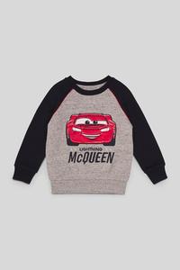Cars - Sweatshirt