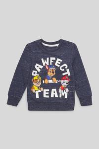 Paw Patrol - Sweatshirt