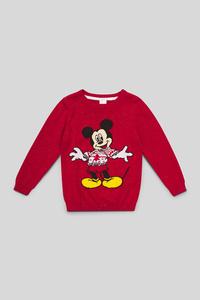 Micky Maus - Pullover