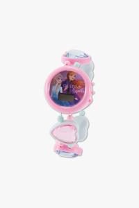Die Eiskönigin - Armbanduhr