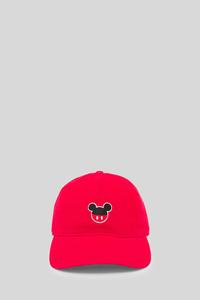 Cap - Micky Maus