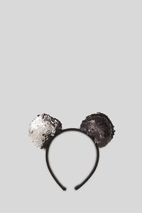 Haarreif - Glanz Effekt - Disney