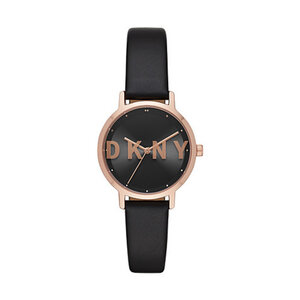 DKNY Chronograph NY2842