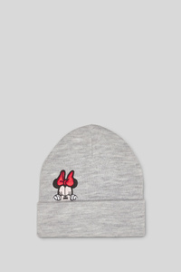 Mütze - Minnie Maus