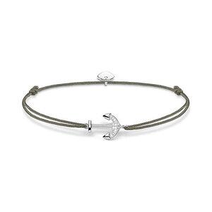 Thomas Sabo Armband LS053-401-5-L20v