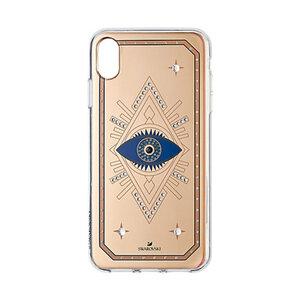 Swarovski Handyhülle Tarot Eye für Iphone® XS 5507388