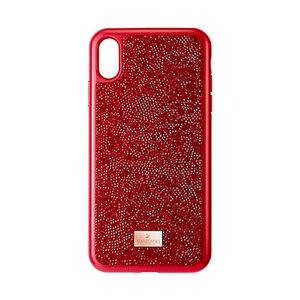 Swarovski Handyhülle Glam Rock für Iphone® XS 5481454