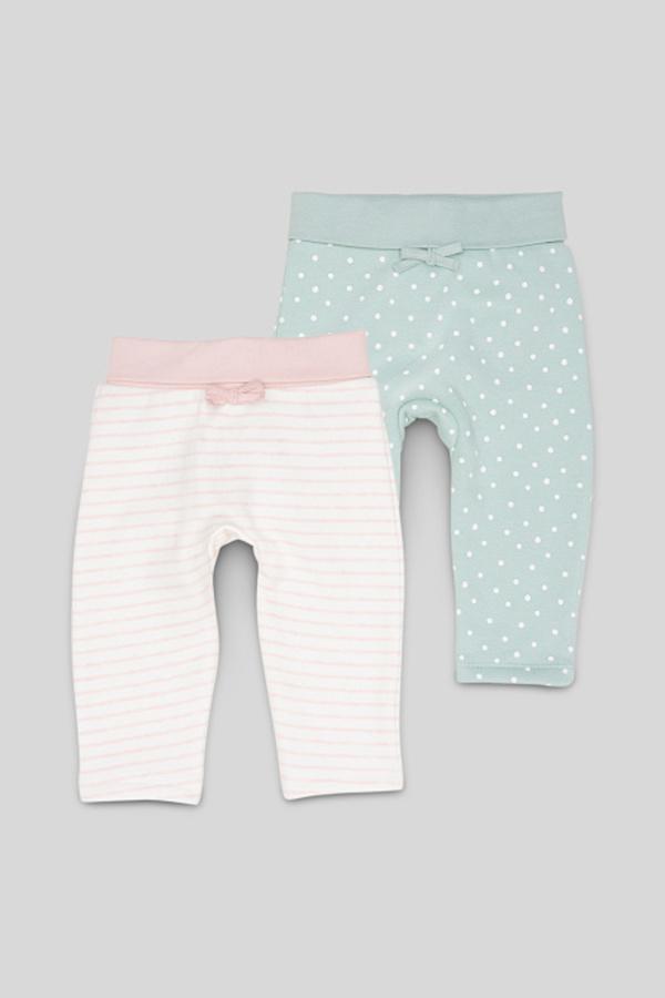 c&a leggings baby mädchen