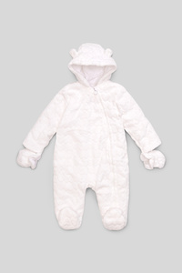 Baby-Overall