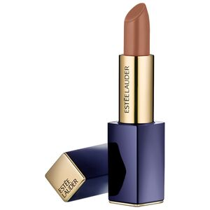 Estée Lauder Lippen-Make-up Nr. 160 - Discreet Lippenstift 3.5 g