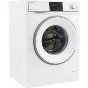 Sharp Waschmaschine ES-HFB8143W3-DE