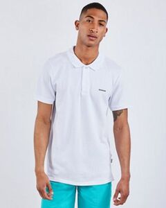 Foot Locker Pique - Herren Polo Shirts