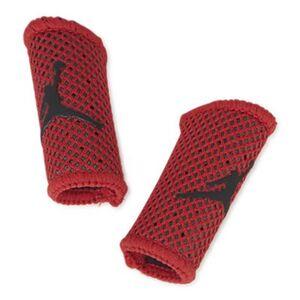 Jordan Finger Sleeves - Unisex Sportzubehör