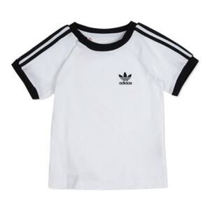 adidas California - Baby T-Shirts