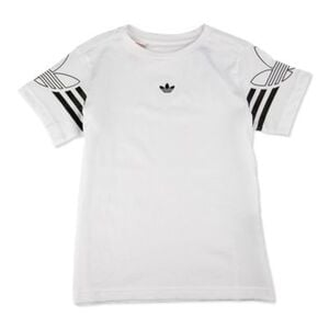 adidas Outline - Grundschule T-Shirts