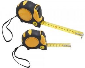 TrendLine Maßbandset ,  5 m und 7,5 m