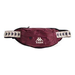 Kappa Anais Authentic Bum - Unisex Taschen