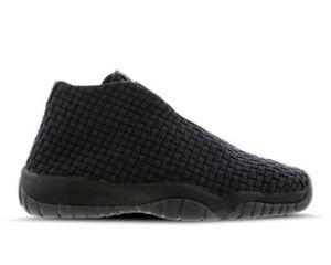 Jordan Future - Grundschule Schuhe