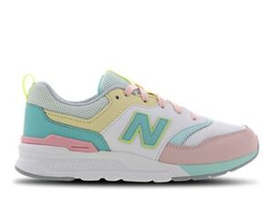 New Balance 997 - Grundschule Schuhe