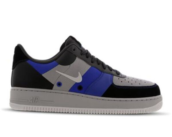 Nike Air Force 1 Low COS Herren Schuhe