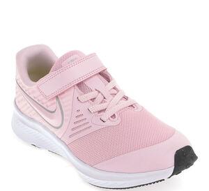 NIKE Sneaker - STAR RUNNER