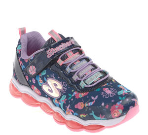 Skechers Sneaker - GLIMMER LIGHTS
