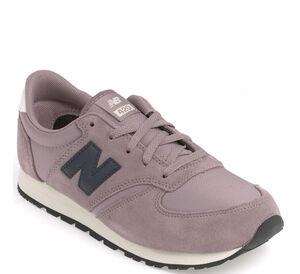 New Balance Sneaker - YC420SD