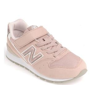 New Balance Sneaker - YV996PPK