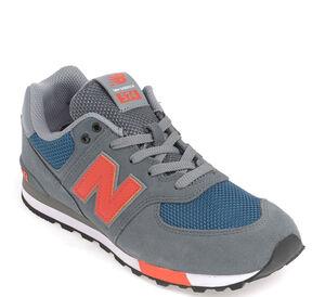 New Balance Sneaker - GC574NFO