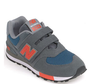 New Balance Sneaker - YV574NFO