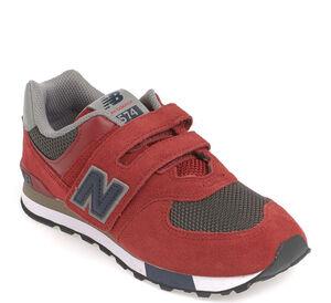 New Balance Sneaker - YV574FNB