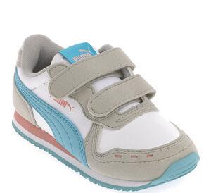 Puma Sneaker - CABANA