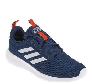 adidas Sneaker - Lite Racer