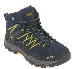 CMP Mid-Cut Trekkingschuh