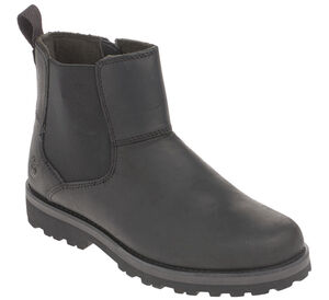 Timberland Chelsea-Boots - COURMA KID CHELSEA