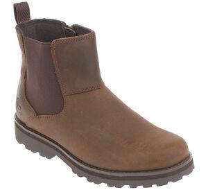 Timberland Chelsea-Boots - ASPHALT TRAIL