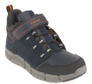 GEOX Mid-Cut-Boot -J FLEXYPER