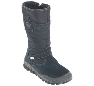 Elefanten Thermoboots - CARLY