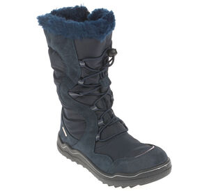 Elefanten Thermoboots - FROSTY