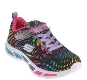 Skechers Sneaker - LITEBEAMS