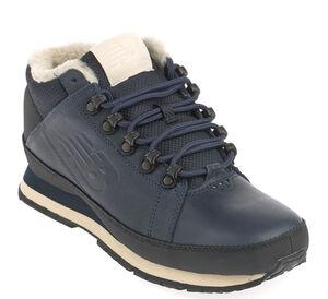New Balance Sneaker - H754LFN