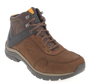 Camel Active Boots - SAVAGE GTX