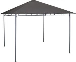 """TrendLine Pavillon Como """"295 x 295 cm"""""""