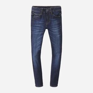3301 Super Skinny Jeans