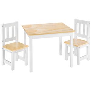 Kindersitzgruppe Alice
