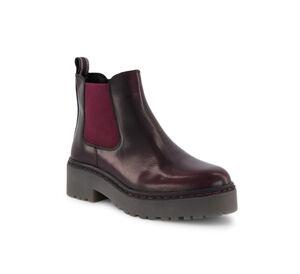 Oxmox Plateau-Boots
