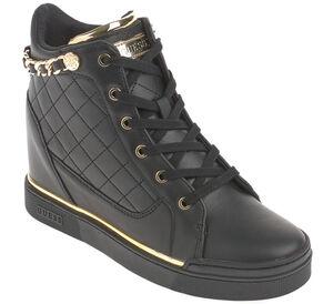 Guess Keil-Sneaker - FRASER