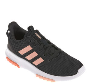 adidas Sneaker - CF RACER TR